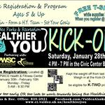 2017 Healthier You Kick-off Flyer.jpg