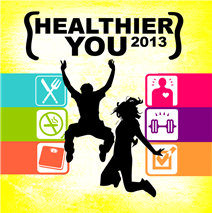 Healthier You picture