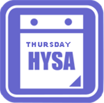 HYSA Thursday.png