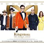 Kingsman-The-Golden-Circle-Launch-Quad-e1502973428674.jpg