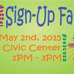 Summer Sign Up Fair 2015_FB_Cover.jpg