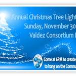 Tree Lighting 2014_Teaser.png