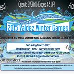 Winter Games 2015 Cinema Ad ENDS Mar 28_WIDE.jpg