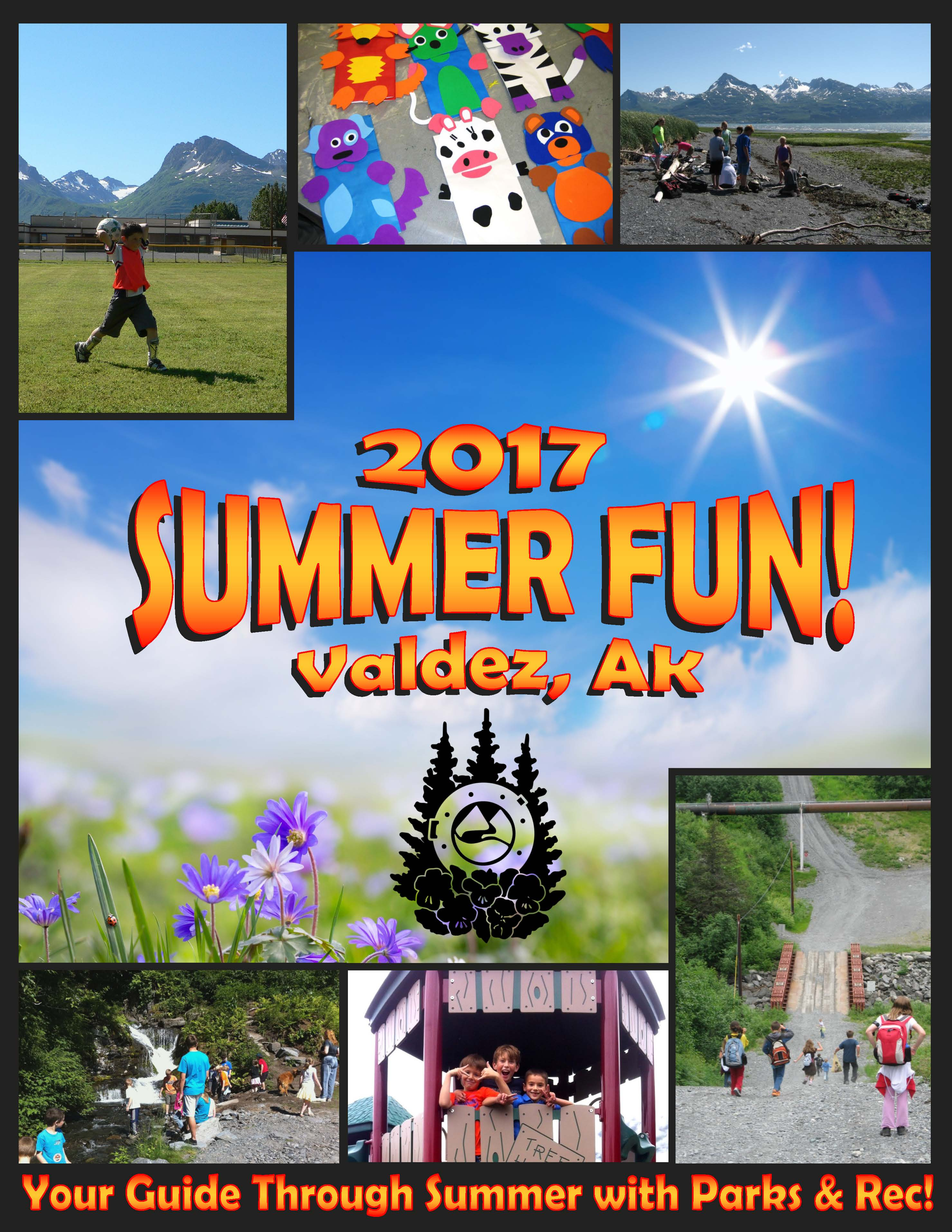 2017 Summer Fun Cover_Page_1.jpg