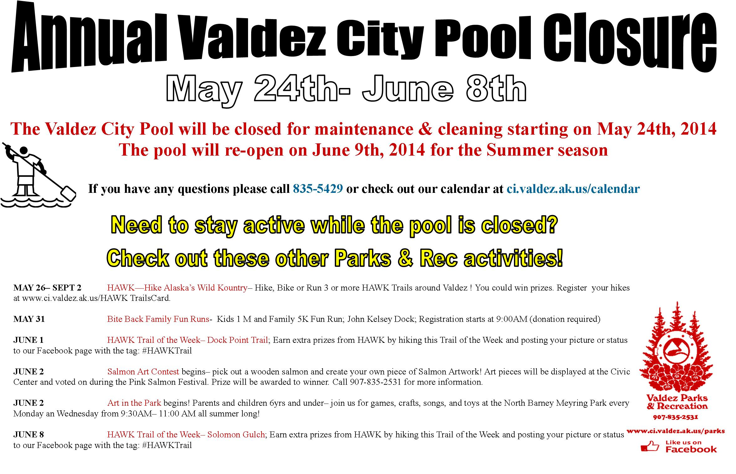 Pool Closure 2014.jpg