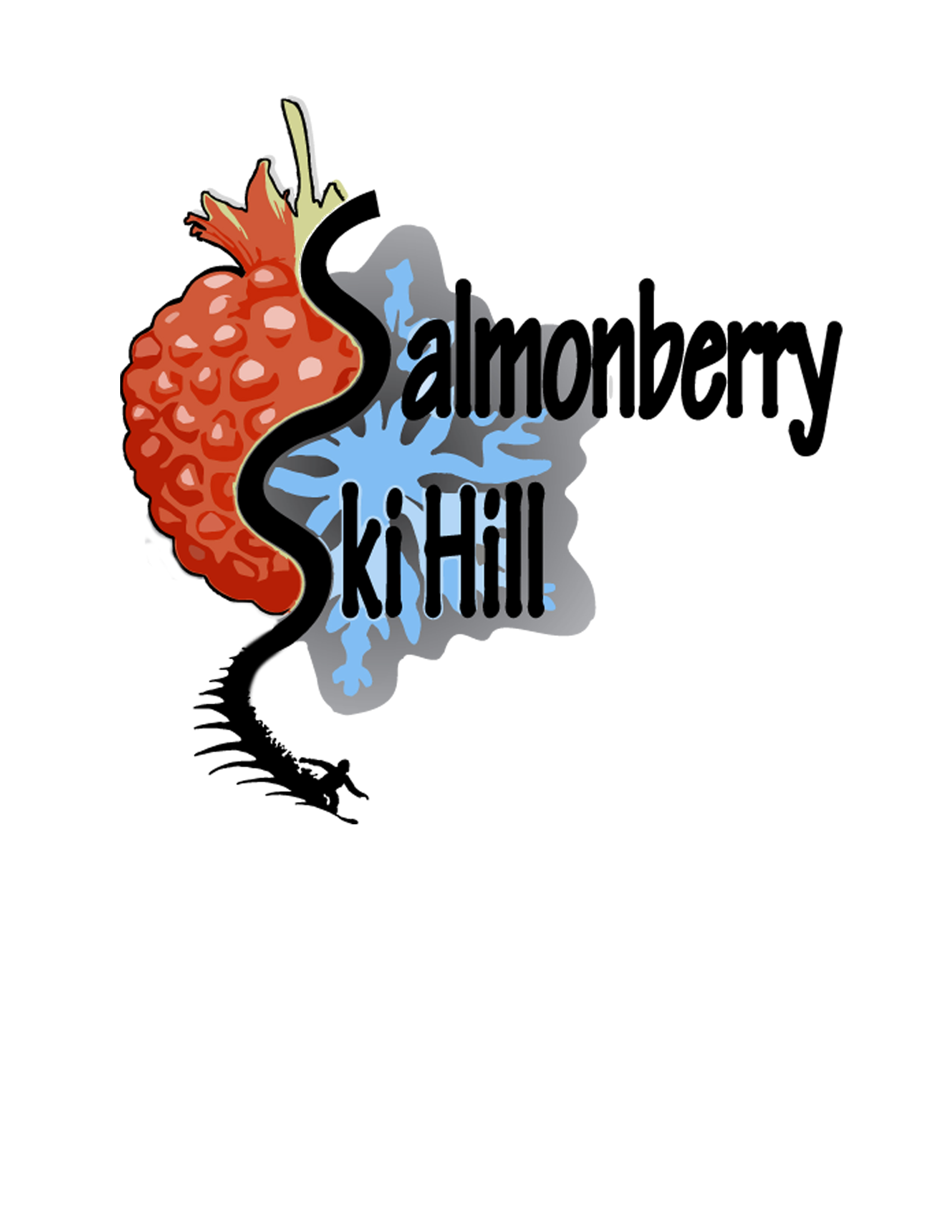 salmonberry logo just logo.jpg