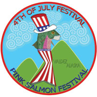 4th of July Festival
