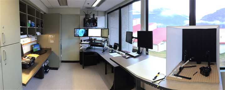 CCU Lab Photo 10-29-15_68.png